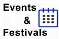 Rockhampton Region Events and Festivals Directory